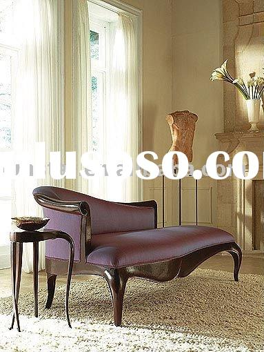 chaise lounge chair and sofa chair MCStar-SF033