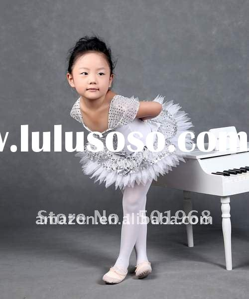 children's fairy ballet costumes/dance wesar/stage wear/party dresses adult costumes/dance c