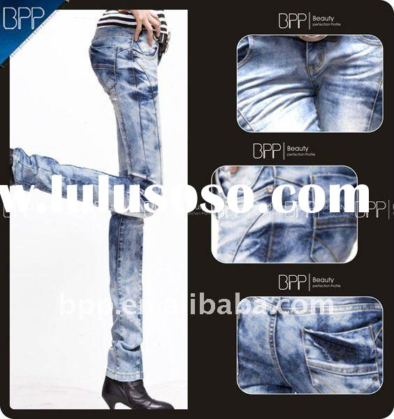diesel jeans selling strategy Selling strategy for ebay sellers must  what it takes to make $10,000 profit monthly selling on  true religion, miss me, diesel jeans that.