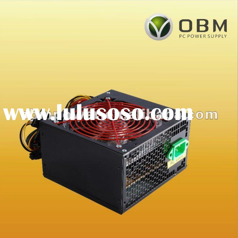 computer parts /computer power supply