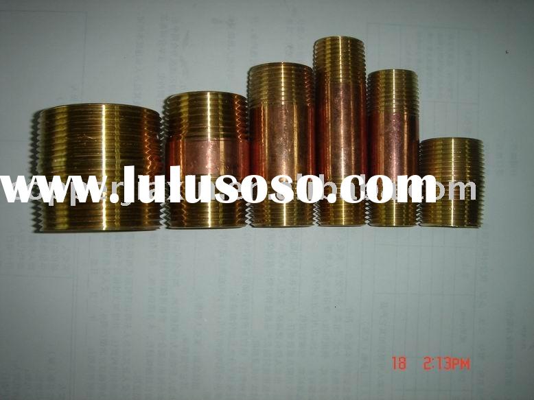 Brass or copper manufacturers in lulusoso