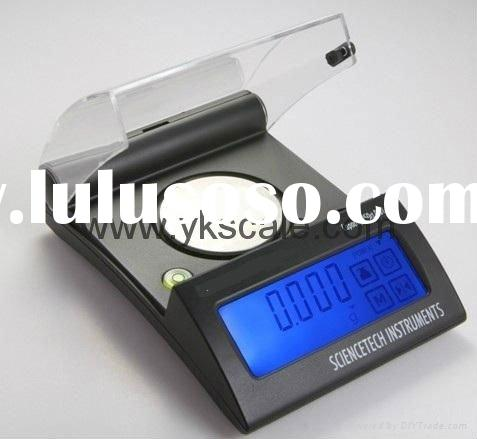 digital balance,kitchen scale, electronic kitchen scale