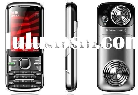 dual sim tv mobile phone,cheaper mobile phone Q9