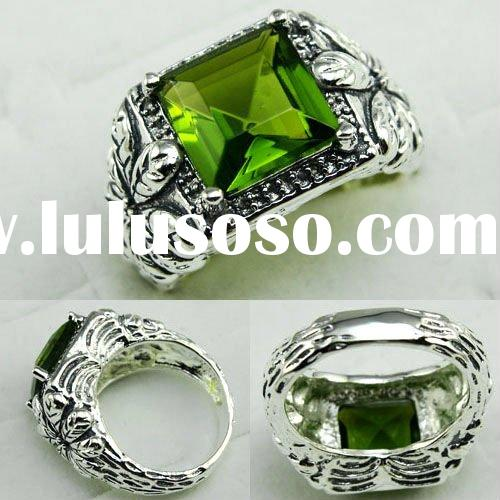 ebay jewelry peridot wholesale custom jewelry designers