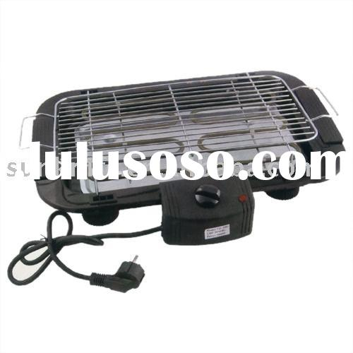 electric grill,bbq grill,electric barbecue grills XT-BQ35
