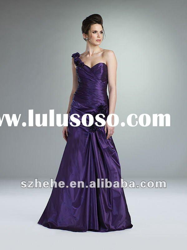 elegant Floor-long Mother of the bride dresses with jacket