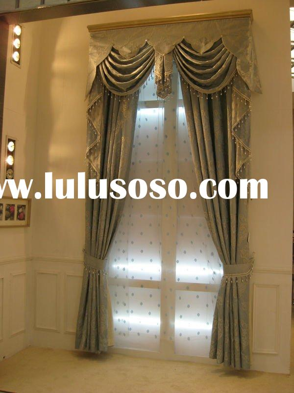 wonderful Elegant Curtains for Living Room awesome ideas