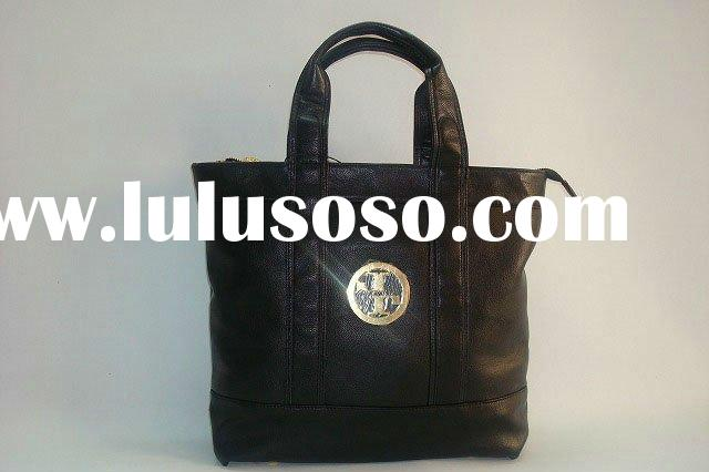 Replica Brand Name Handbags from China, Replica Brand Name