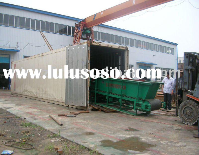 fly ash, clay! brick machine price