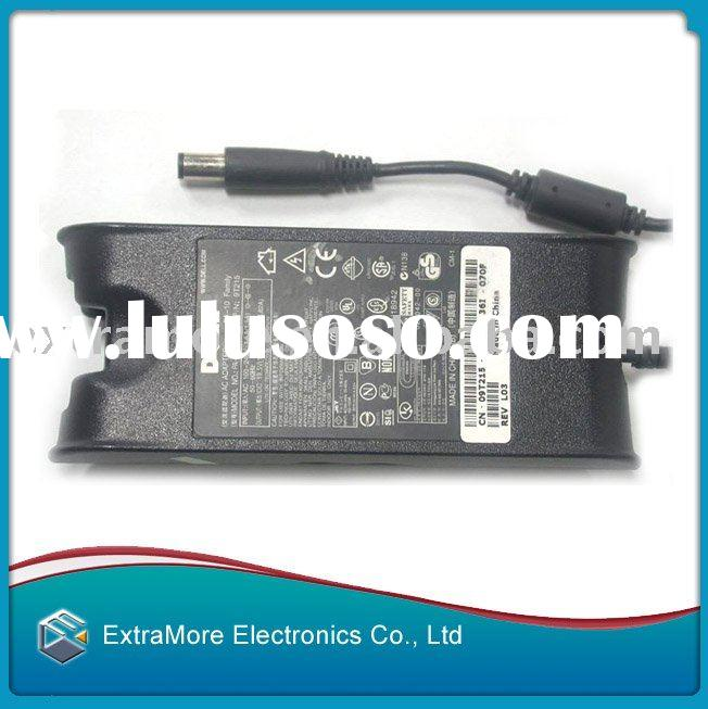 for Dell AC Adapter PA10