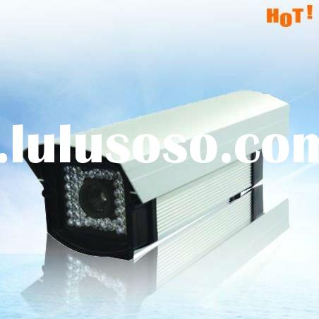 guard-type IR Waterproof wireless cctv camera