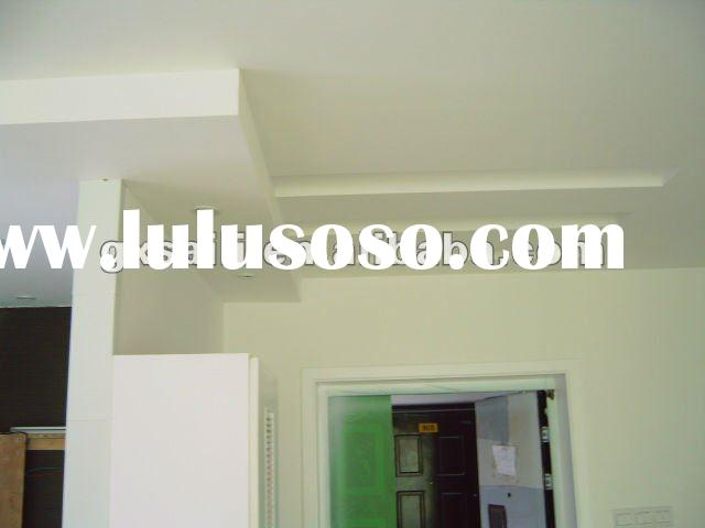 house interior wall paint color SN-105