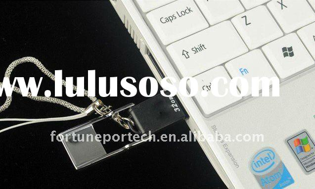 lanyards with mini usb drives/logo mini usb drive for Promotion!!!