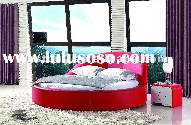 leather bed leather soft bed leather bedroom furniture luxury leather bedroom furniture