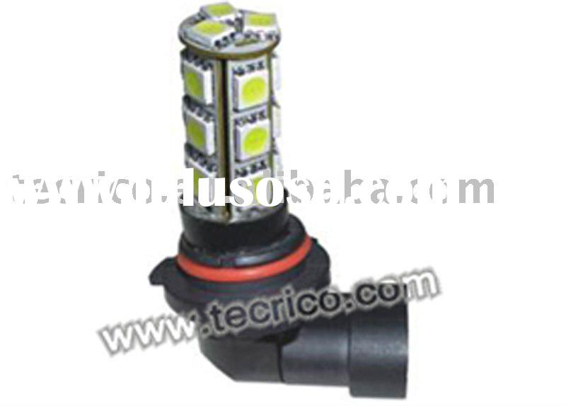 led fog lamp,smd drl,led car bulb,auto led lamp,in reliable quality,TECRICO your best choice