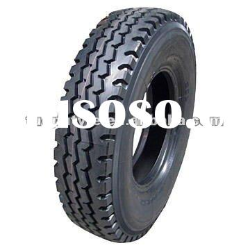 light truck tires, truck tyre 6.50r16, 6.50R16 truck tire