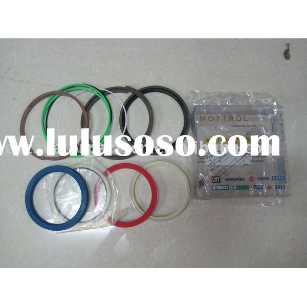 manufacturer KOMATSU PC200-3 ARM BOOM BUCKET SEAL KIT 707-98-46200 707-98-48600 707-98-38500