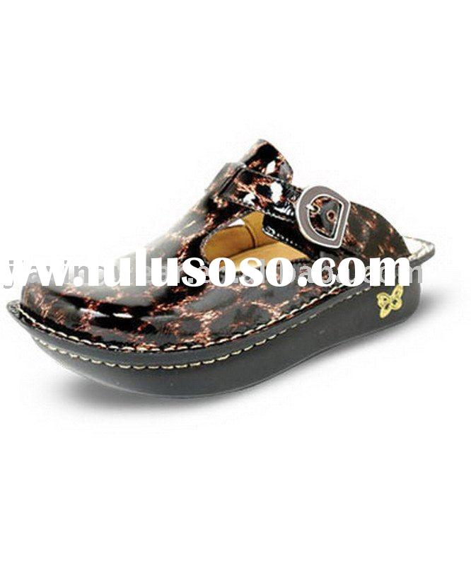 medical clogs/women's clogs for sale