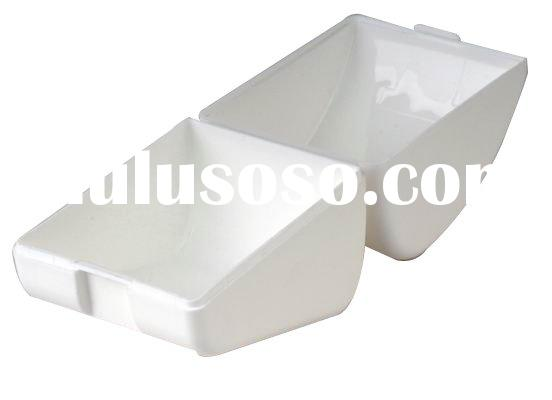 medical plastic products,hospital plastic equipment,plastic case