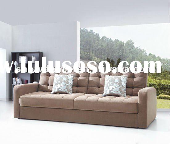 Used Bedroom Furniture Sets For Sale On Moden Used Bedroom Furniture