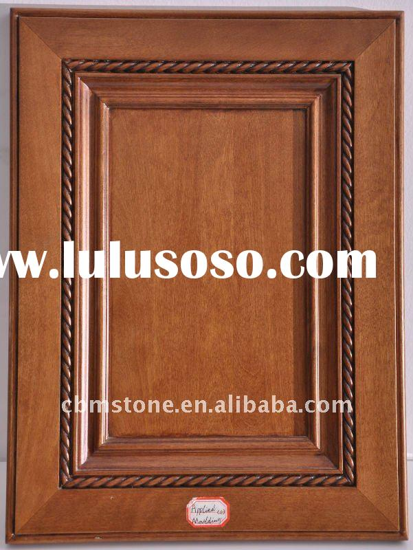 wooden door kitchen cabinet door, wooden door kitchen cabinet door