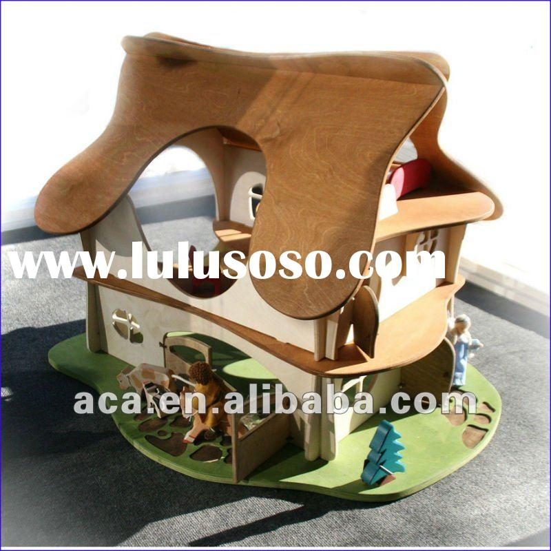 new kids toys for 2012 wooden toys for children