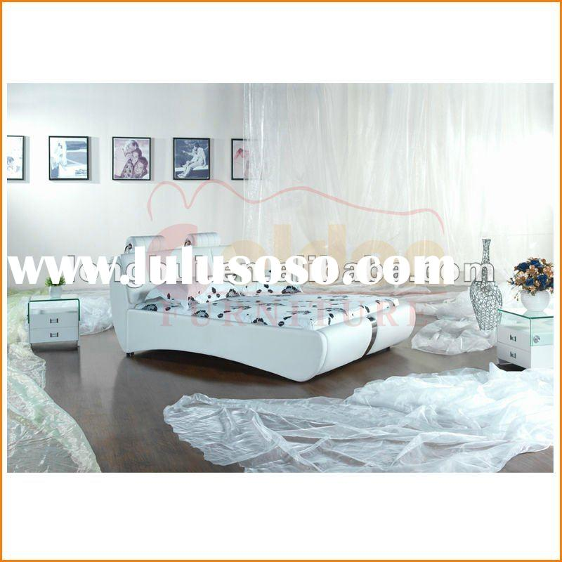 New Style Bed New Style Bed Manufacturers In Lulusoso Com