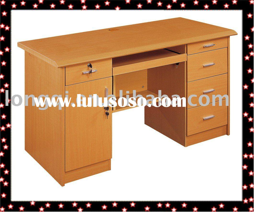 modular computer table office philippines, modular computer table ...