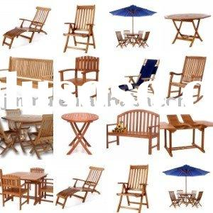 Sunbeam Outdoor Furniture Replacement Parts, Sunbeam Outdoor Furniture