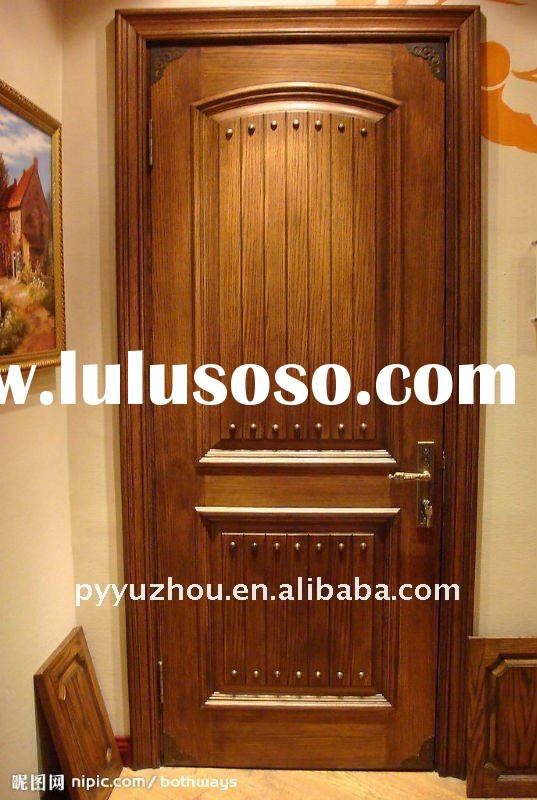 Main House Door Design Philippines Main House Door Design