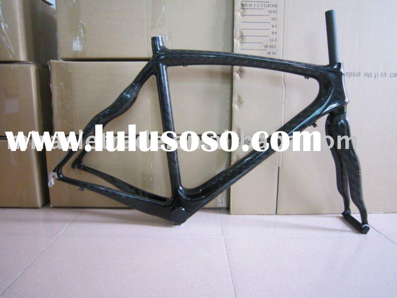 pinarello brand full carbon frame , new full carbon road frame, full carbon bike parts,miracle t700