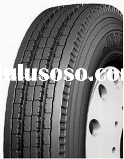 pirelli tires prices