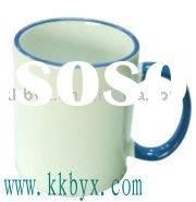 plastic coffee cups mugs
