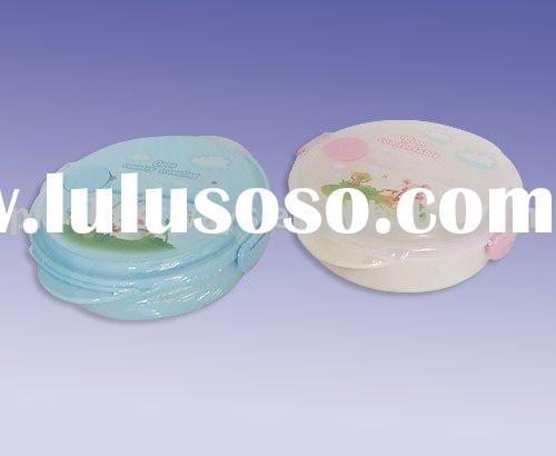 plastic soap dish,plastic soap case,plastic soap holder