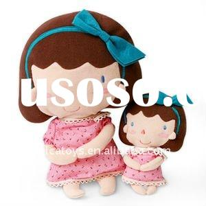 plush toys doll,toys doll for girls,real doll,beautiful toys doll
