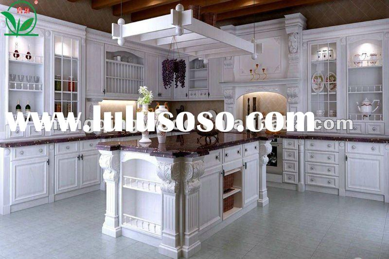 ... French Kitchen Cabinets Custom Country French Kitchen Cabinets  Inspiration Ideas ...