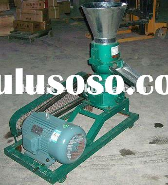 poultry feed milling machine poultry feed machine