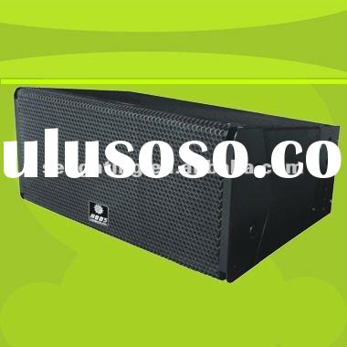 professional dj equipment,cabinet audio equipment,audio equipment, W-8L