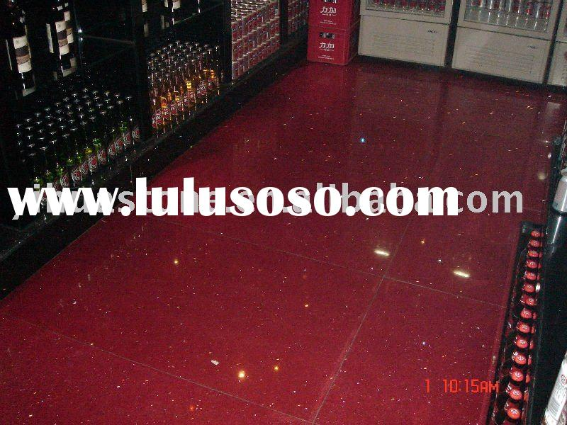 Red Floor Tiles Red Floor Tiles Manufacturers In Lulusoso Page 1