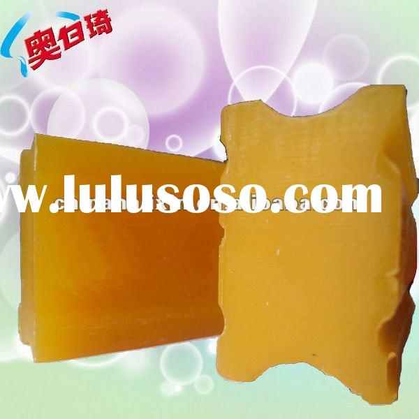 same quality lux soap