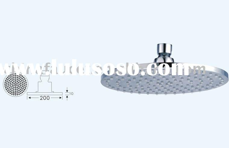 ceiling mounted shower curtain track, ceiling mounted shower curtain ...