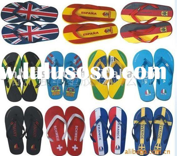 slipper (used shoes,slipper,second hand shoes,shoe,used shoe)