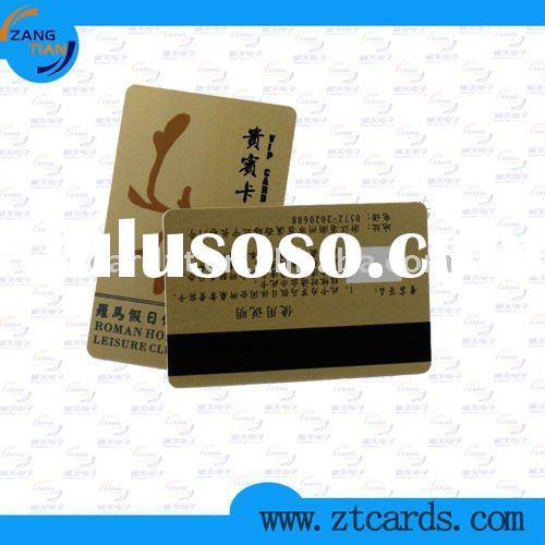 a definition of a smart card Cms or scms = smart card management systems new to smart card  management have a look at the wikipedia definition of a 'smart card  management.