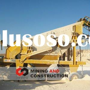 stone quarry machines for sale,limestone quarry cutting machines