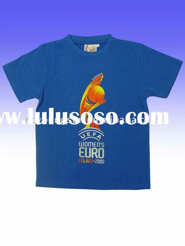 Eco friendly 100 cotton t shirt eco friendly 100 cotton t for Environmentally friendly t shirts
