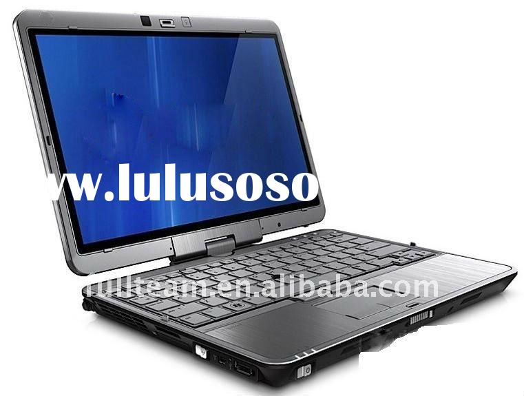 12'' laptop with low price Intel Atom D525 & DVD Drive