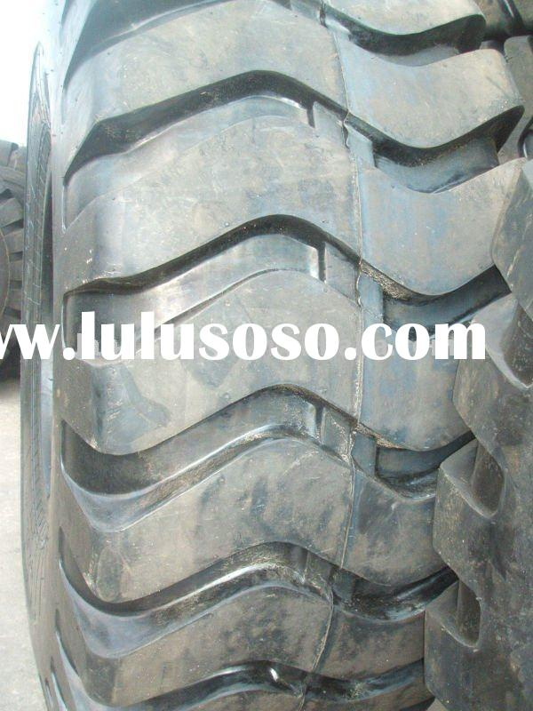 18 00 25 Used Tires For Sale In Tx 18 00 25 Used Tires