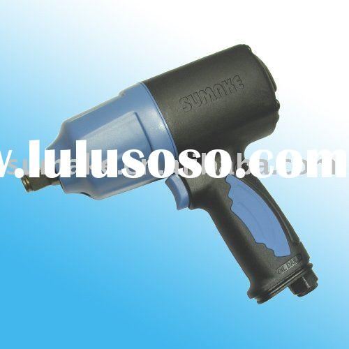 "1/2"" Air Impact Heavy Duty Wrench"