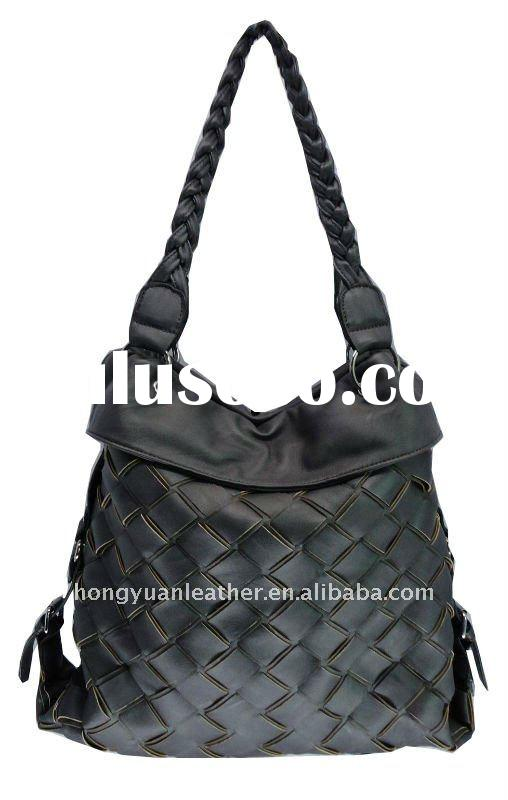 2011 China brand ladies handbags famous brand made in Guangzhou