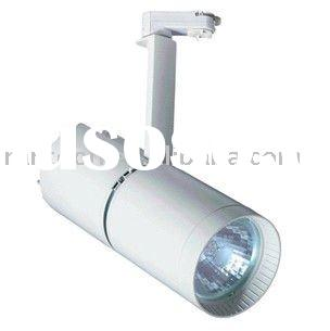 2011 Newest!!! The Best Seller G12 20w,35w,70w,150w,400w,600w Track Metal Halide lamp(CE,FCC Approva
